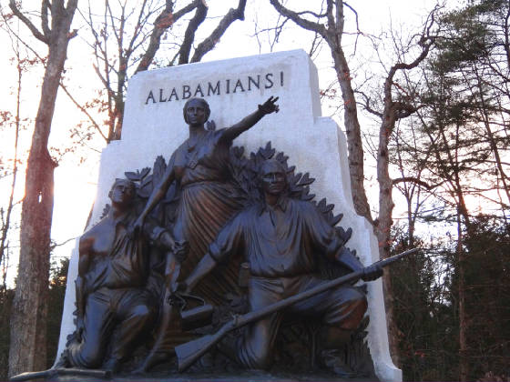 ALABAMA_MONUMENT_2W.jpg