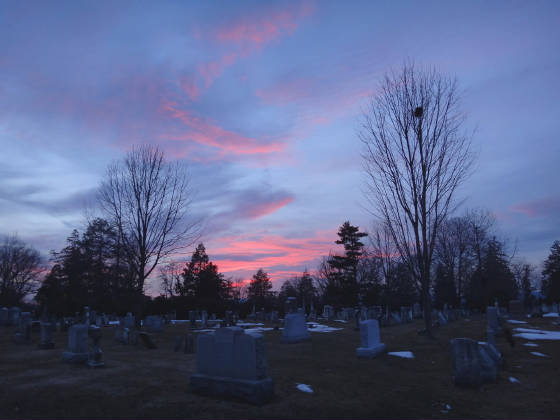 SunsetEvergreenCemetaryW.jpg