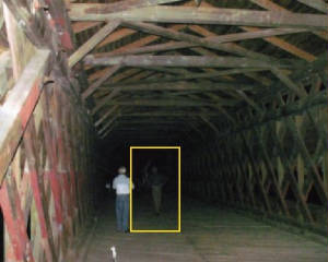 sachs_bridge_apparition_ghost_picture_022010a.jpg