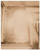 1929_robert_d_walsh_fanham_wood_mill_ghost_picture_508.jpg