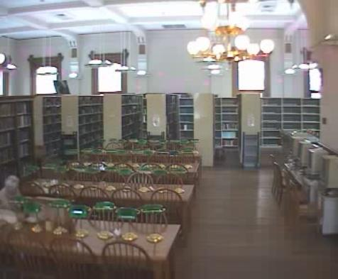 grey_lady_willard_library_ghost_picture_5101-476x393.jpg