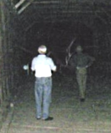 sachs_bridge_apparition_ghost_picture_CU.jpg